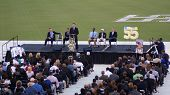 Junior Seau Memorial