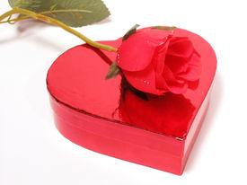 picture of heart shape  - heart - JPG