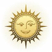 Sun.eps