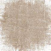 Texture Canvas