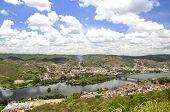 Cachoeira (bahia, Brazil)
