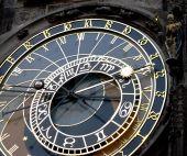 Famoso reloj