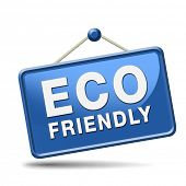 eco friendly product with bio label guaranteed 100% natural and organic. Ecological and biological p