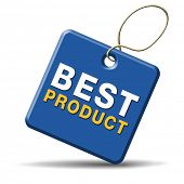 best product top quality guaranteed premium choice webshop icon, best value button for online shoppi