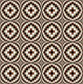 Motion Illusion (swell)