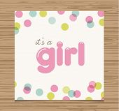 Baby-shower-card-girl.eps