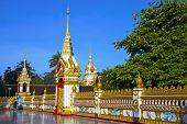 Architecture Golden