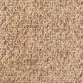 Carpet Or Rug Texture For Background Usage.