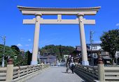Takayama Japan