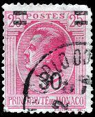 Monaco 1926