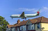 Air Canada 767-38E/ER