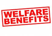 Welfare Benefits