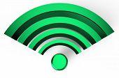 Wi-fi Sign 2