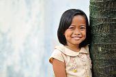 Child, Indonesia