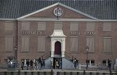 Hermitage Amserdam Museum