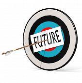 Future On The Board