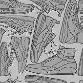 Sneakers.textures.02