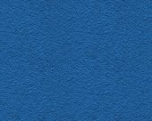 Lightblue Cement Texture