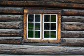 Norway Windows