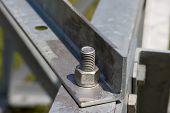 Metal Construction
