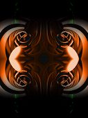 3D Art  Rpc  1_4