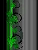 Abstract Plant