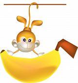 Big Banana.Eps
