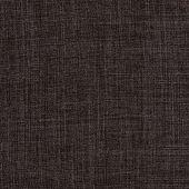 Textura de lino natural en primer plano