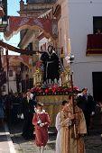Corpus Cristi procession 16