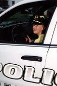 Little Officer 2