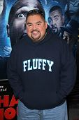 LOS ANGELES - APR 16:  Gabriel Iglesias at the