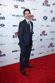 BODHILOS ANGELES - APR 22:  James Frain at the 8th Annual BritWeek Launch Party at The British Resid