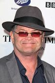BODHILOS ANGELES - APR 22:  Micky Dolenz at the 8th Annual BritWeek Launch Party at The British Resi