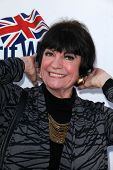 BODHILOS ANGELES - APR 22:  Jo Anne Worley at the 8th Annual BritWeek Launch Party at The British Re