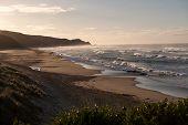Johanna Beach View