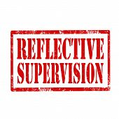 Reflective Supervision-stamp