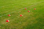 Soccer Football Training