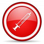medicine web icon