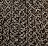 Pattern Textile Fabric Material Texture Background