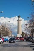 Alexandroupolis, Greece
