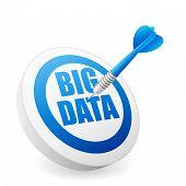 Big data Success