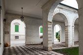 foto of vicenza  - Montecchio Maggiore - JPG