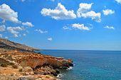 Malta Lapsi View