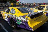 NASCAR Auction