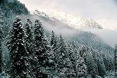 Dombai.Winter.
