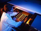 Circuitboard Technician