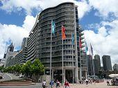 Luxury Sydney Appartment