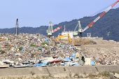 Disaster Recovery The Great East Japan Earthquake