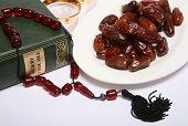 Ramadan Fast