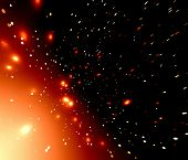 Solar Galaxy